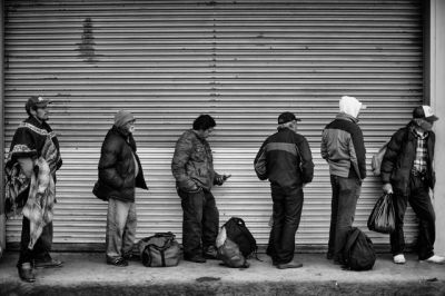 Image result for homelessness