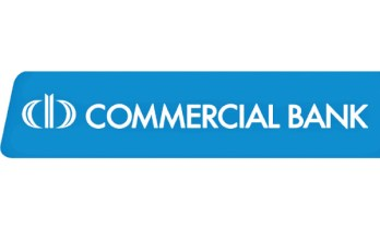 ComBank ranked 'Strongest Bank Brand' in Sri Lanka | Daily News
