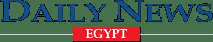 Daily News Egypt