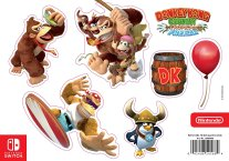 donkey-kong-country-special-edition-3