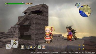 dragon-quest-builders-2-10