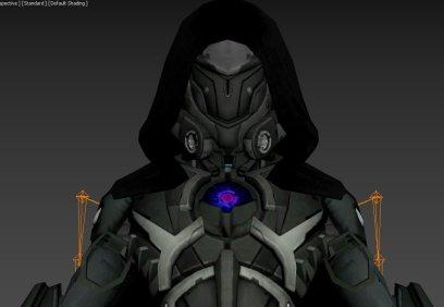 xenoblade-chronicles-x-black-knight-1