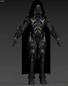 xenoblade-chronicles-x-black-knight-2