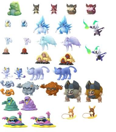 alolan-pokemon-pokemon-go