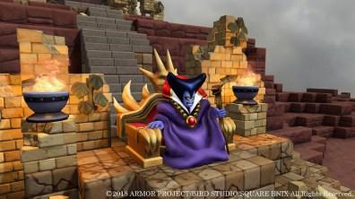 dragon-quest-builders-2-10-1