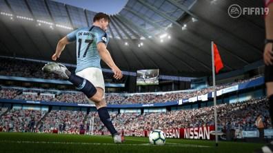FIFA19_SWITCH_KDB_WM