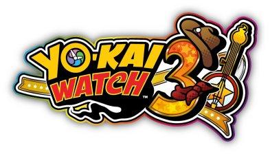 yo-kai-watch-3-5