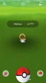 GO_Meltan_EN