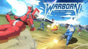 warborm