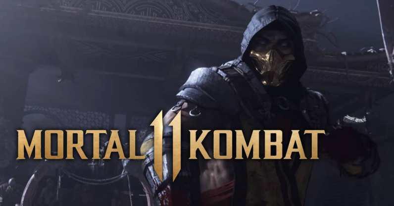 Mortal_Kombat_11