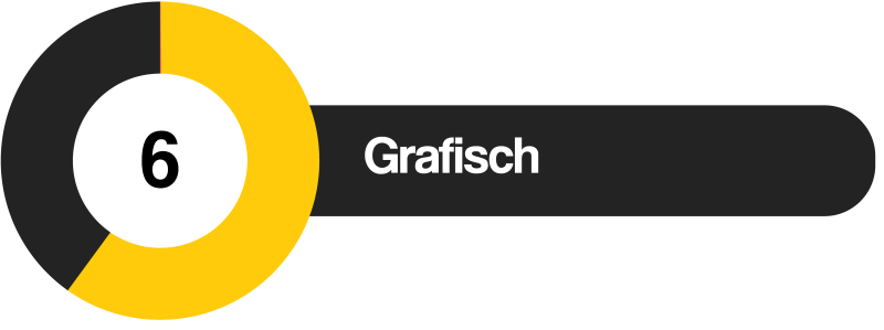 Review Grafisch 6