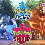 Speciale Pokémon Sword en Shield Life Orb-distrubutie via Mystery Gift