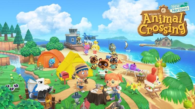 [Special] Zo word je snel miljonair in Animal Crossing: New Horizons
