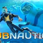 Subnautica, Subnautica: Below Zero krijgen release datum