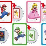 Super Mario 3D World + Bowser's Fury magneetset nu verkrijgbaar bij My Nintendo