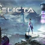 Relicta krijgt release trailer