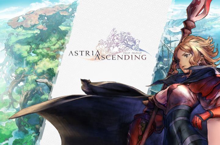 key-art Astria Ascending