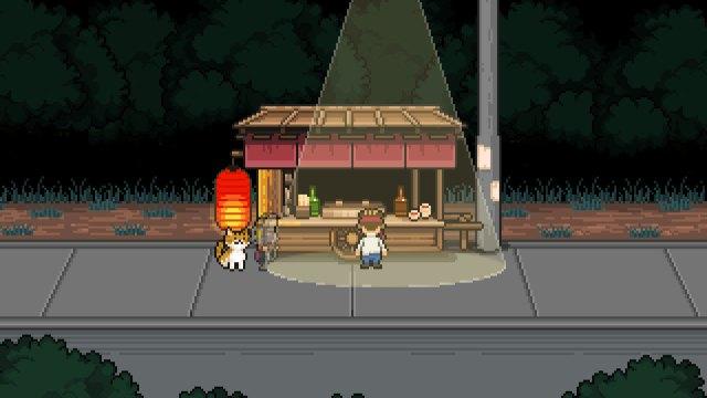 Bears restaurant