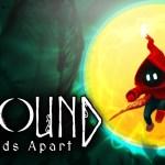 Ontdek de handgetekende wereld van Unbound: Worlds Apart in nieuwe gameplaybeelden