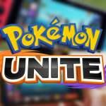 Mamoswine komt 29 september naar Pokémon Unite