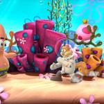 Nickelodeon All-Star Brawl gaat DLC krijgen