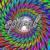 Profielfoto van Spiral