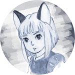 Profielfoto van Nessus