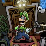 Profielfoto van FrightSabor