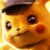 Profielfoto van Detective Pikachu