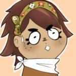 Profielfoto van Rowanda
