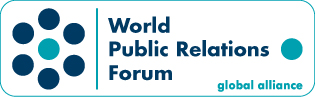 World PR Forum Selects South African Communication Consultant