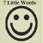 7 Little Words Puzzle Answers December 16 2018