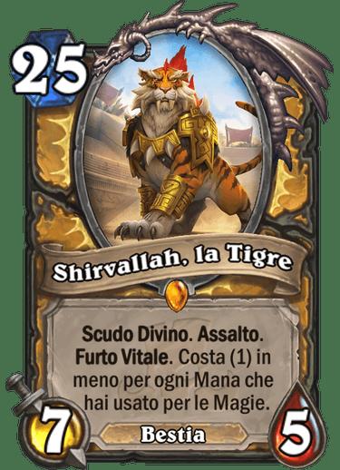 rastakhan shirvallah tigre