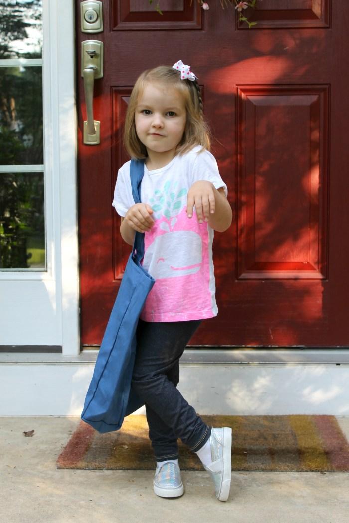2016-avery-first-day-preschool-posed