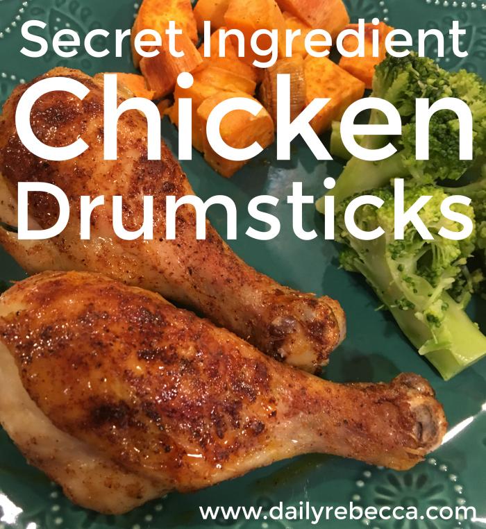 secret-ingredient-chicken-drumsticks
