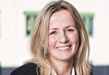 Norwegian Entrepreneur Thinks Inside the Box
