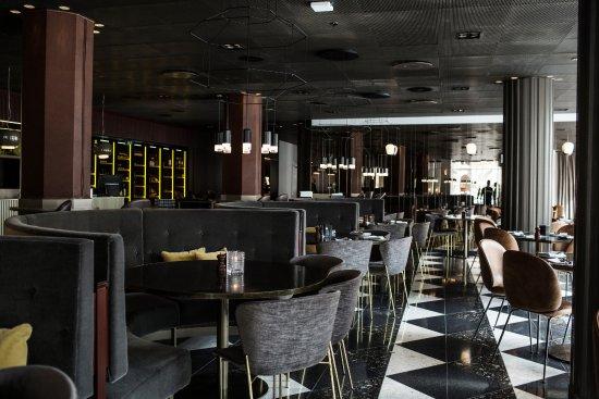 New Restaurants in Copenhagen