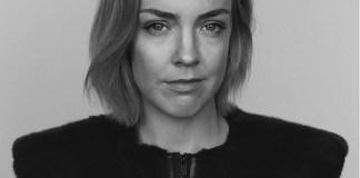 Danish Fashion Designer Merges Femininity with Functionality