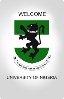 List of Courses Offered by University of Nigeria, Nsukka (UNN)