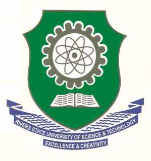 Rivers State University of Science and Technology Academic Staff Recruitment
