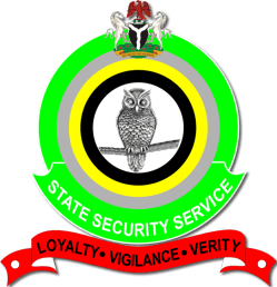DSS Nigeria Recruitment 2019 - How to Apply