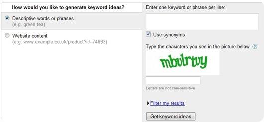 6-google-keyword-research-tool