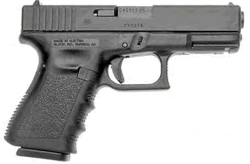 Glock 18- Some Important Thing You Need To Know - Daily ...