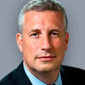 Portrait of David Harsanyi