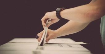 Voter Fraud Database Tops 1,000 Proven Cases