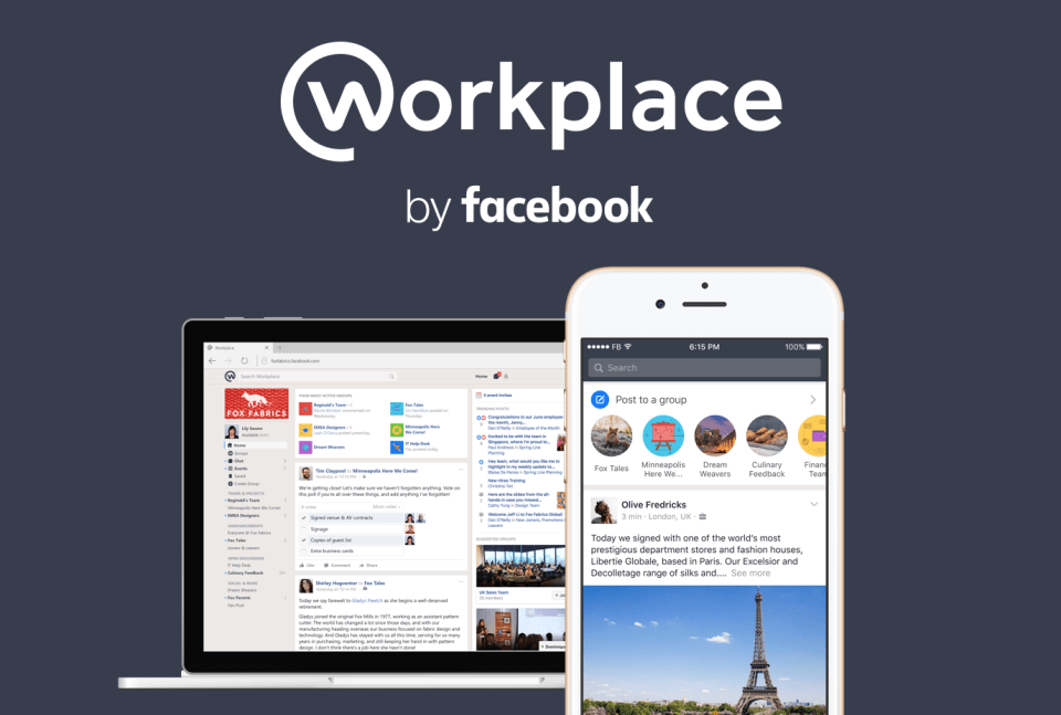 introducing-workplace-by-facebook