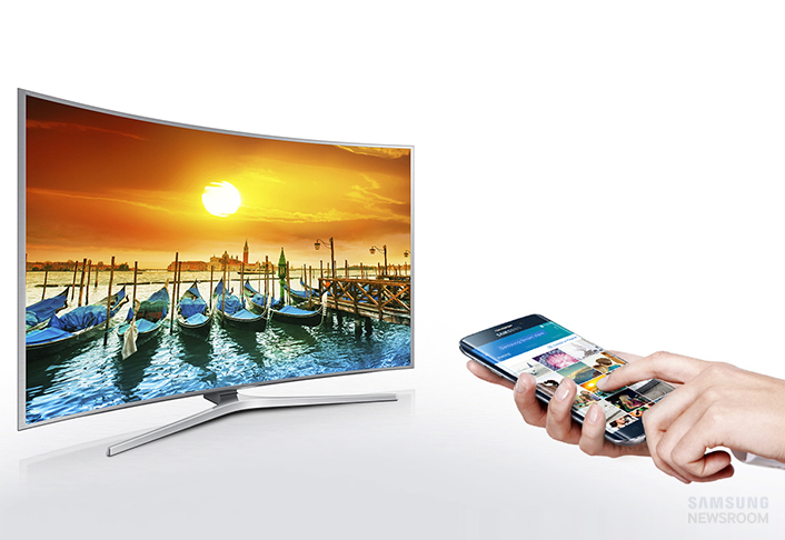 new-samsung-smart-view-available-for-better-smart-tv-connectivity-1