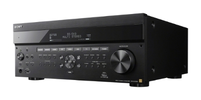 sony-es-family-of-audio-video-receivers