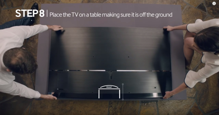 set-up-your-new-samsung-suhd-tv-08
