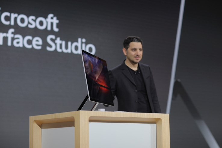 microsoft-introduces-surface-studio